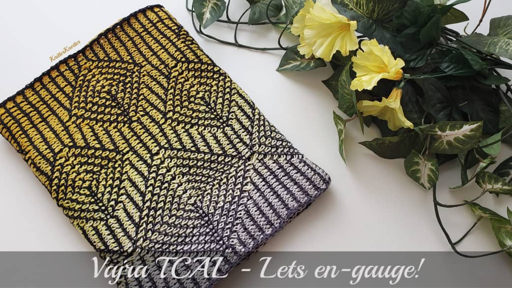 Vajra TCAL – Lets en-gauge!