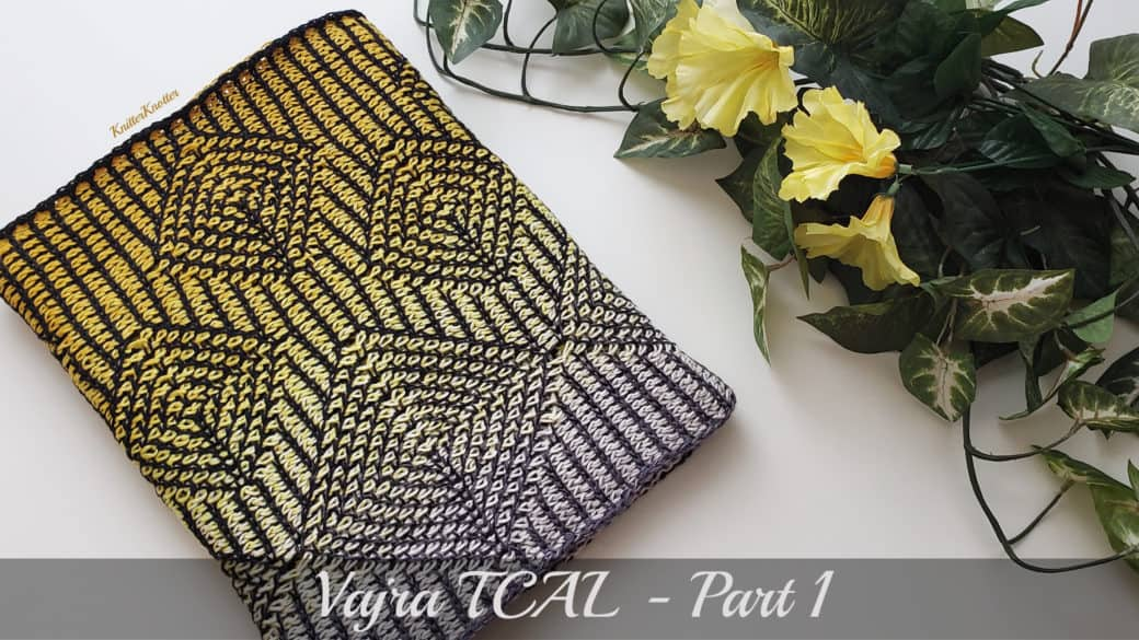 Vajra TCAL – Part 1